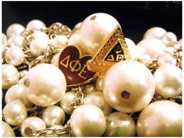 DPhiE Pearls